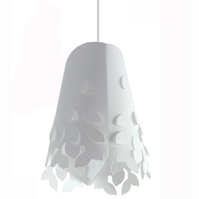 modern furniture Clicklight lampshade
