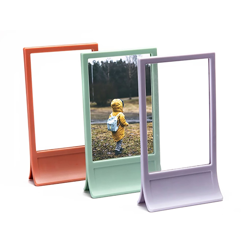 Clipic - Picture Clip Frame