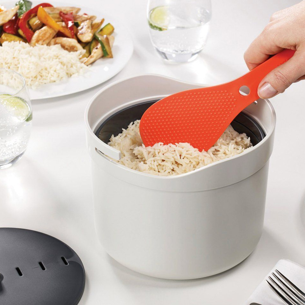 M-Cuisine Rice Cooker