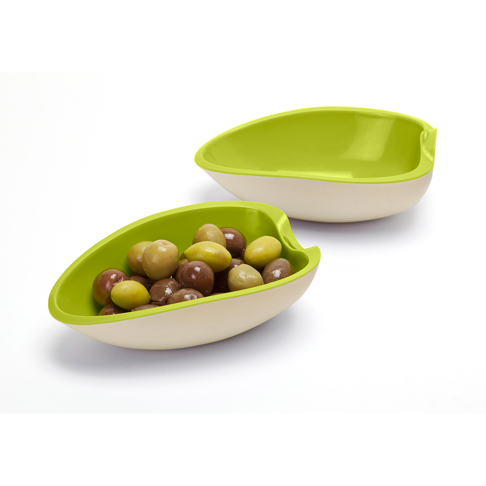 Pistachio - Serving Bowls