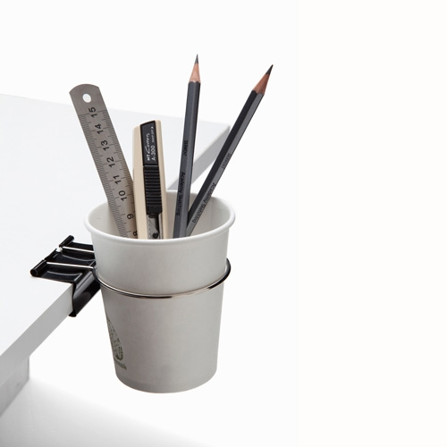 Cup Clip - Multifunctional clip