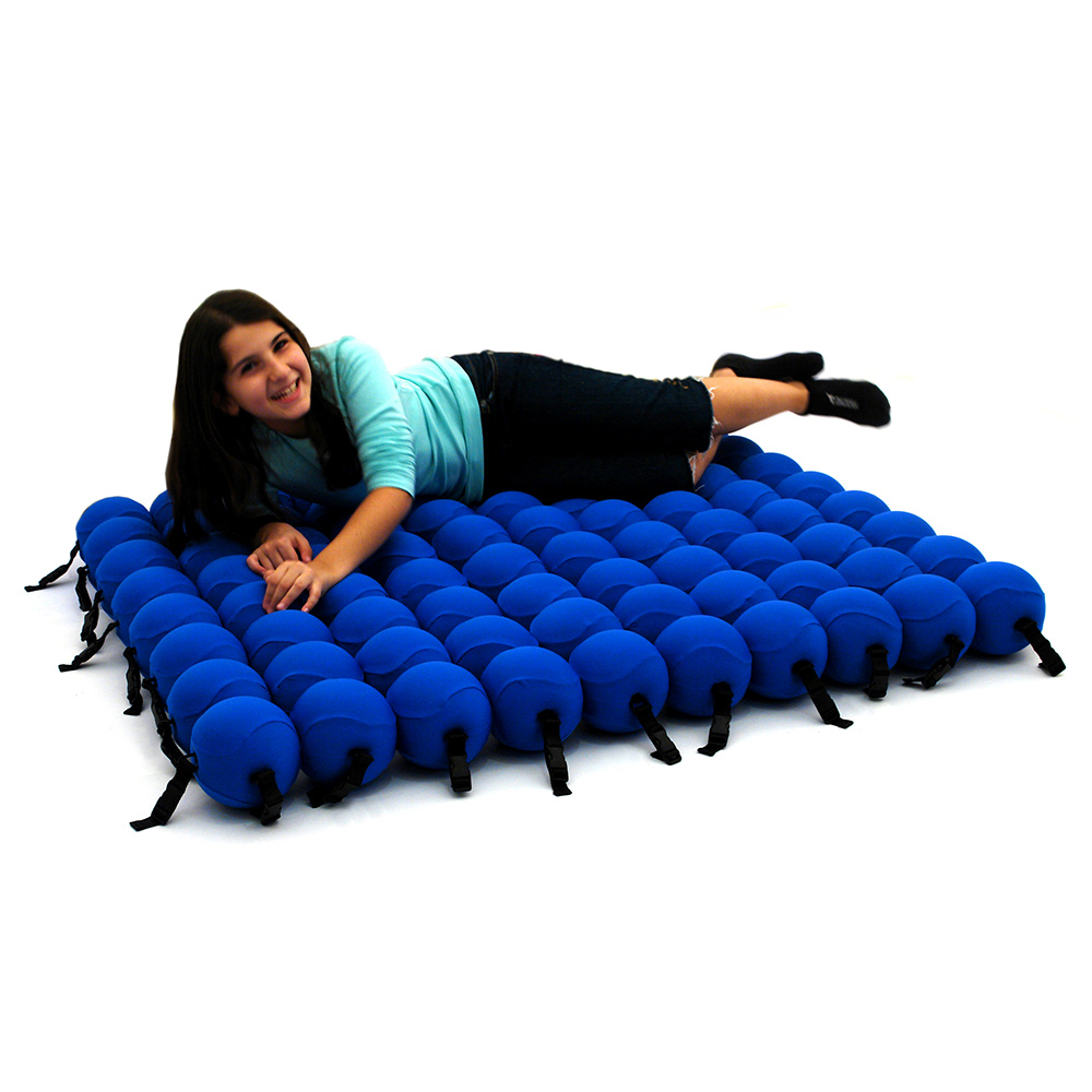 Feel Seating System - Junior