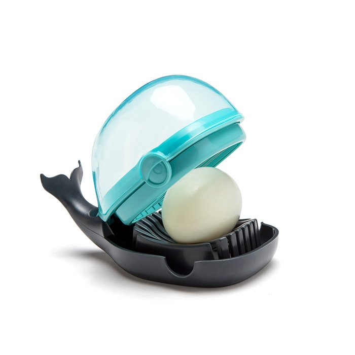 Humphrey - Egg Slicer