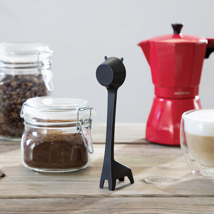 Lungo - Coffee Scoop