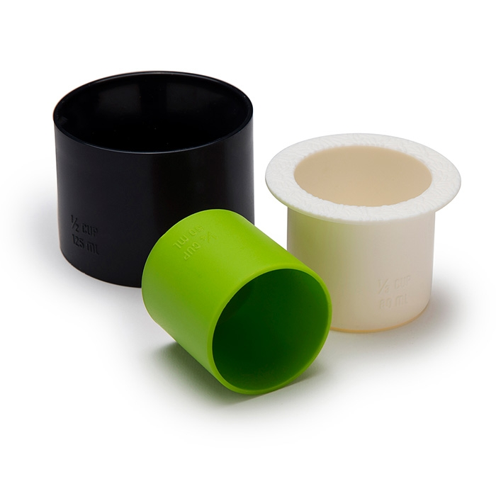 Makicups - Measuring cups