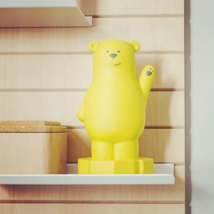 Bear-Lou-Led-NightLight5