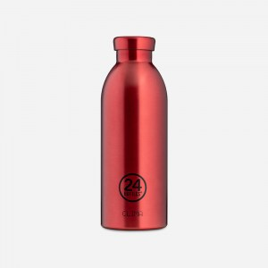 Chianti-red-Clima-500ml-grey