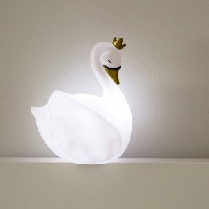 Dame-Blanche-led-nightlight