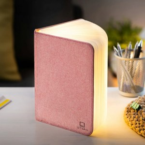 Mini-Blush-Pink-Smart-Book-Light2