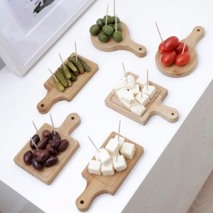 Mini-Serving-Trays