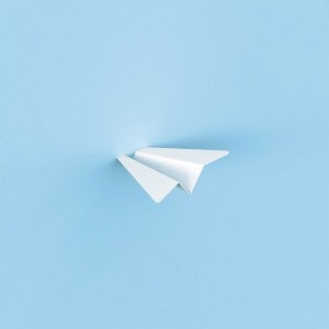 Paper-Planes-Wall-Hangers3