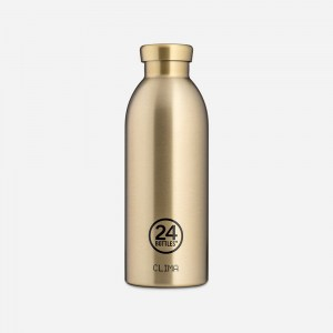 Prosecco-gold-Clima-500ml-grey