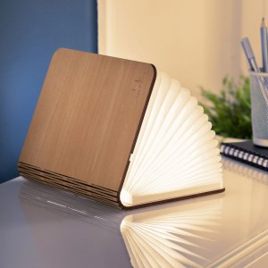 SMART-BOOKLIGHT-NATURAL-WOOD