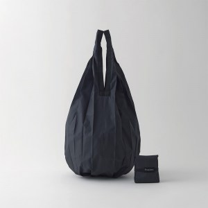 Shupatto-Compact-Bag-Drop-black2