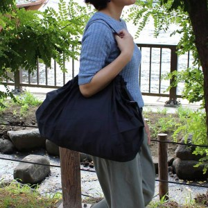Shupatto-Compact-Bag-L9