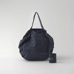 Shupatto-Compact-Bag-M-black2