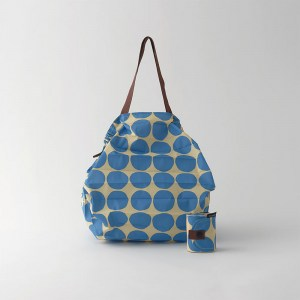 Shupatto-Compact-Bag-M-dot7
