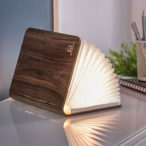 Smart-Book-Light-mini-wood