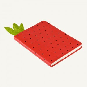 Strawberry-notebook3