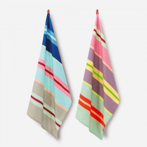 Tea-Towel-Set