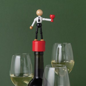Wasted-bottle-stopper1000-2