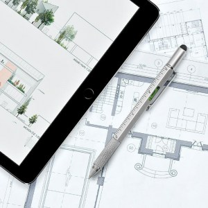 Architect Pen