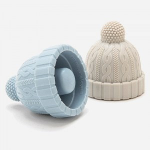 beanie-blue-and-grey-1000-grey