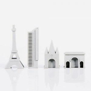 city-erasers-paris2-grey