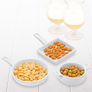cuisine-ceramic-snack-set