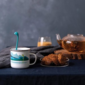 cup-of-nessie-tea-infuser-cup
