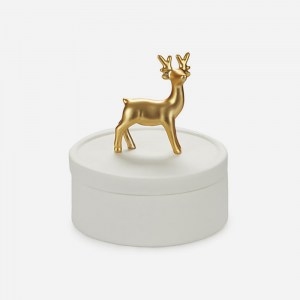 deerling-jewelery-box2
