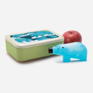 good-to-go-lunchbox-bear3grey