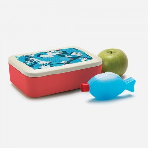 good-to-go-lunchbox-fish3grey