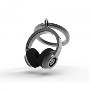 headphone-keyring2