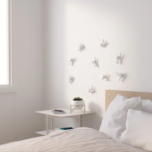 hummingbird-wall-decor
