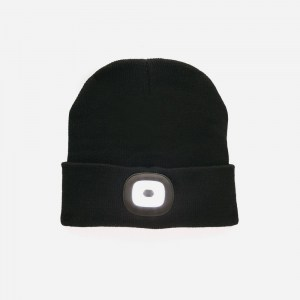 kikkerland-black-beanie-hat-with-led-light3grey
