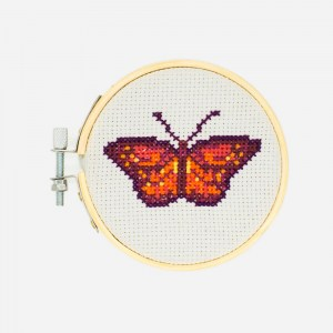 mini-cross-stitch-embroidery-kit-butterfly4grey