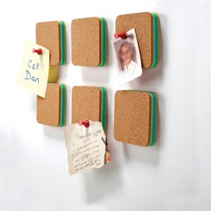 Mini Messages Boards