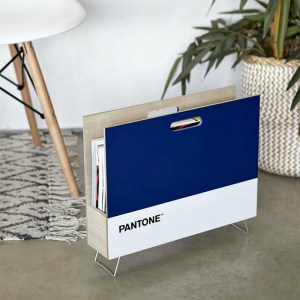 pantone-magazine-rack-blue
