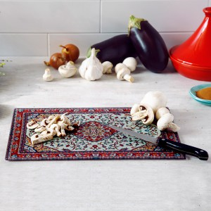 Rugboard - Multipurpose Kitchen Board