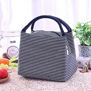 striped-thermal-lunch-bag-blue-3