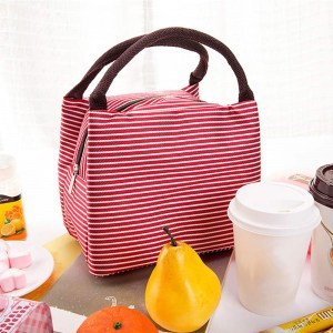 striped-thermal-lunch-bag-red