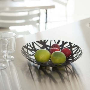 tower-fruit-bowl-black2