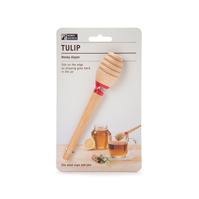 Tulip - Honey Dripper