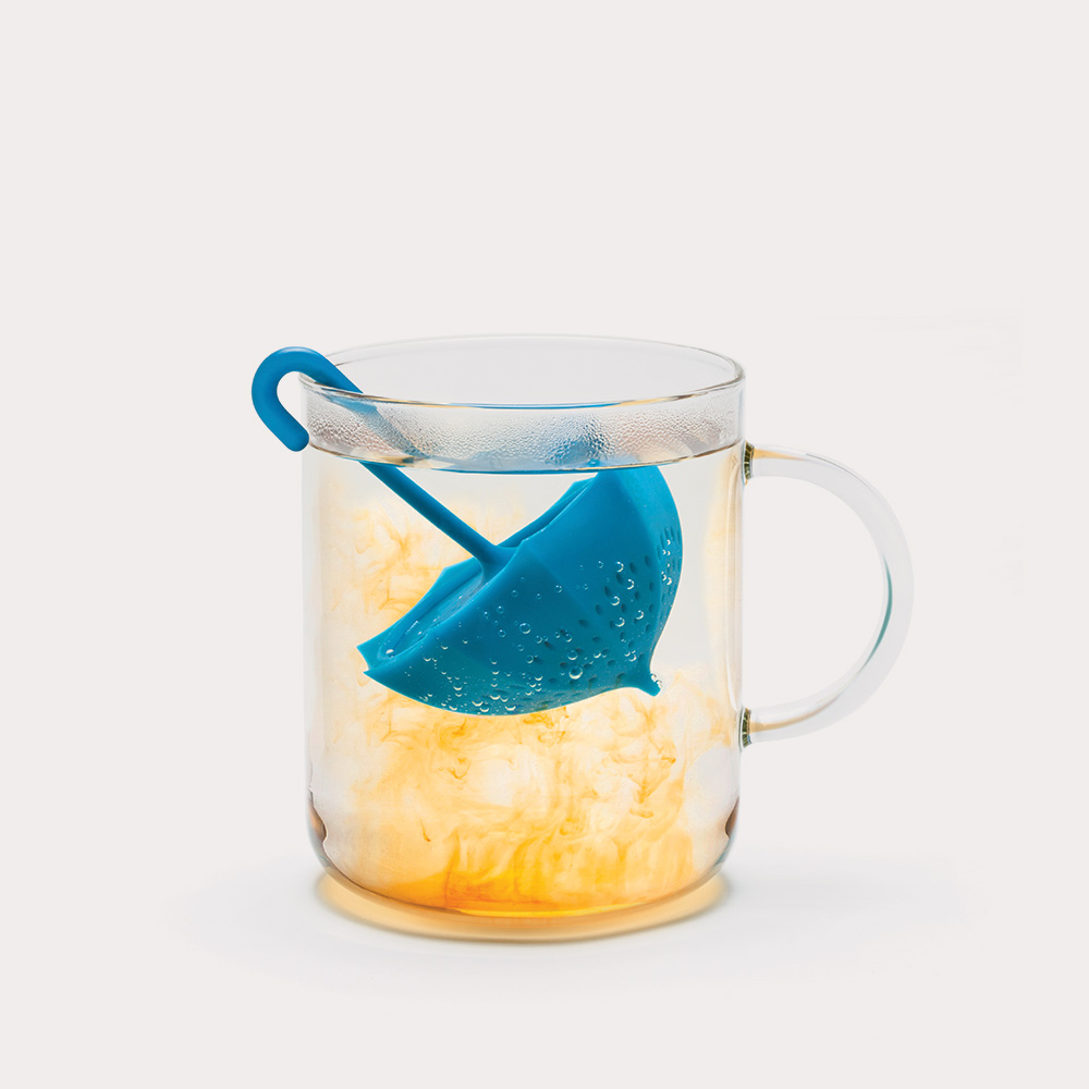 Umbrella - Tea Infuser