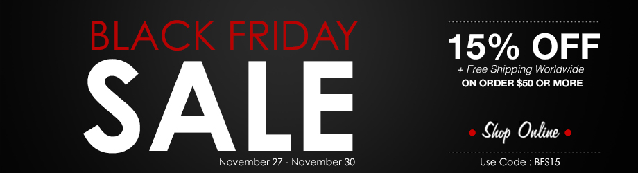 Shop Alamour the Label's Black Friday Sale today! Shop now pay later with Afterpay & Sezzle. Free worldwide shipping and easy returns.