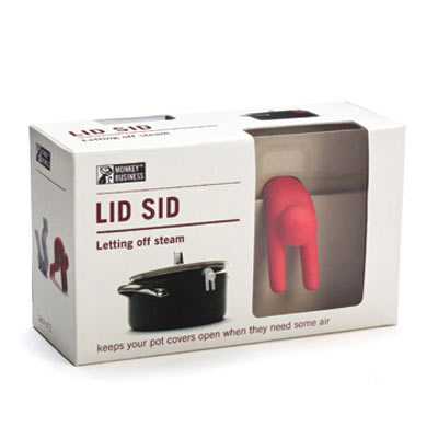 Lid Sid Package