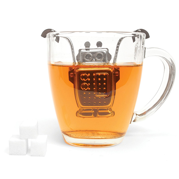 robot-tea-infuser5